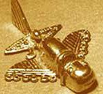 nazis akakor precolombinian gold plane ships fishes!!!???? Misterios_2007-002-01